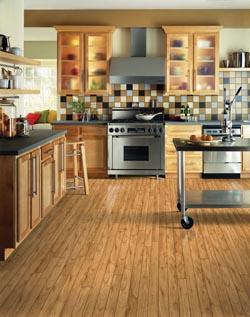 Laminate Flooring Beaumont Tx Porter S Flooring America