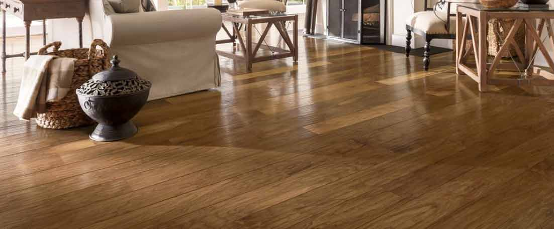 Flooring In Beaumont TX Financing Available - Shaw flooring financing
