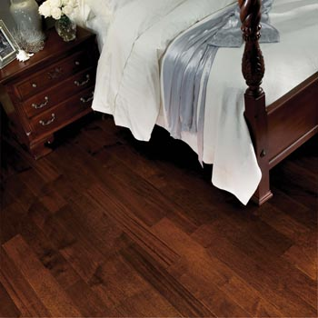 Hardwood Flooring in Beaumont TX