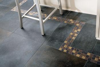 Ceramic Tile In Beaumont Ceramic Flooring
